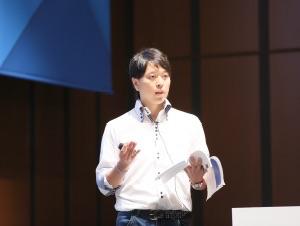 Google社と共同で行ったWEBセミナー2