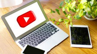 動画広告市場